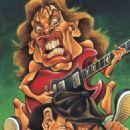 AC/DC  -  Wallpaper