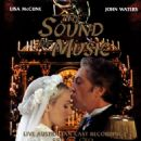 The Sound Of Music (Verious Productions) - 454 x 454