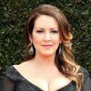 Joely Fisher – 2018 Daytime Emmy Awards in Pasadena - 454 x 594