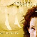 Patty Larkin - Regrooving the Dream