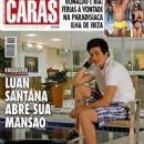 Luan Santana - 454 x 626