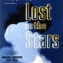 LOST IN THE STARS Original 1949 Broadway Musical - 360 x 576