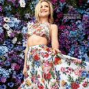 Kate Hudson - InStyle Magazine Pictorial [Germany] (August 2016)