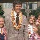 The Brady Bunch In Hawaii