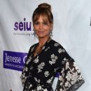 Halle Berry – 2018 Imagine Cocktail Party To Benefit Jenesse Center in LA - 454 x 575