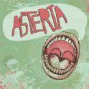 Asteria Album - Asteria