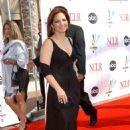 """Gloria Estefan - """"NCLR Alma Awards"""" (May 7, 2006)"""