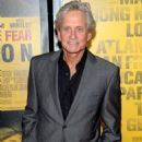 Michael Douglas' Jailed Son: Witness in Drug Trial - 454 x 726