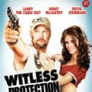 Witless Protection - 300 x 425