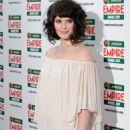 Gemma Arterton - Empire Film Awards In London - March 29 2009