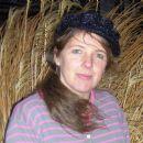 Bridget Wishart