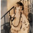 Blanche Sweet - 454 x 570