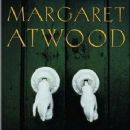 Works by Margaret Atwood