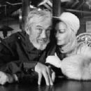 The Life and Times of Judge Roy Bean - Ava Gardner