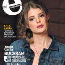 Carla Bucaram - 425 x 478
