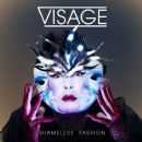 Visage - Shameless Fashion