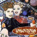 Insomnia Album - Fame