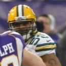 Brad Jones (American football)
