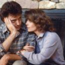 Christopher Walken and Natalie Wood - 454 x 257