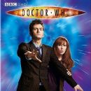 Doctor Who (2005) - 373 x 500