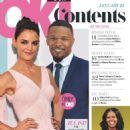 Katie Holmes – OK! US Magazine (January 2019)