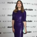 Mandy Moore – Marie Claire Celebrates 'Fresh Faces' Event in LA - 454 x 714