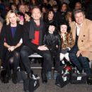 Naomi Watts – Saks Fifth Avenue and Disney 'Once Upon a Holiday' in NY - 454 x 363
