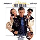 Original Motion Picture Film Soundtracks - 454 x 454