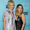 Drew Barrymore Miss You Already Screening In Ny