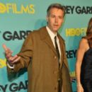 """Grey Gardens"" -- New York Premiere"