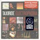 Taxiride - Electrophobia