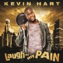 Kevin Hart - Kevin Hart - Laugh At My Pain