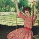 Linda Kaye Henning 1965