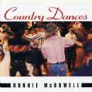 Ronnie McDowell - Country Dances