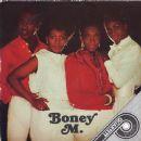 Boney M. - Boney M.