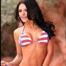 Vanessa Raia - 454 x 675