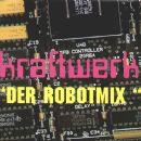 Der Robotmix
