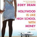 Hollywood Is Like High School with Money  -  Other