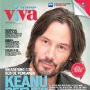 Keanu Reeves - 454 x 541