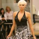 Hana Maslíková - 454 x 674