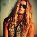 Cosmopolitan UK July 2014 - 454 x 618