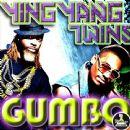 Ying Yang Twins - Mo Thugs Presents: Gumbo by Ying Yang Twins