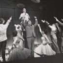 How to Succeed in Business Without Really Trying -- Original 1961 Broadway Cast Starring Robert Morse - 454 x 331