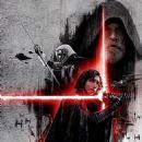 Star Wars: The Last Jedi (2017) - 454 x 649