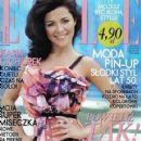 ELLE Magazine Poland - 421 x 574
