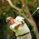 John Daly (golfer) - 454 x 340