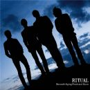 Ritual Album - Beneath Aging Flesh and Bone