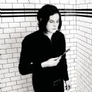 Love Interruption - Jack White - Jack White