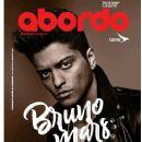 Bruno Mars - 363 x 493