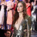 amfAR Gala 2017 Fashion Show - 454 x 561